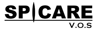 SP CARE